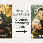blog-howtocrop3