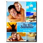 summerscapes-3040