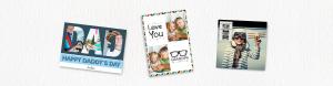 Blog-FD-Cards