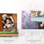 Softcover_Photobooks-copy