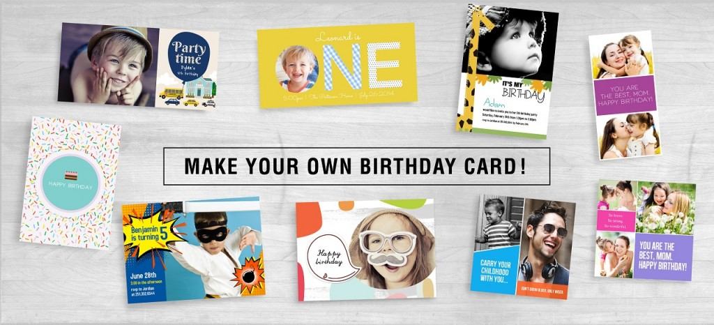 blog-Make Your Own Birthday Card!_v41