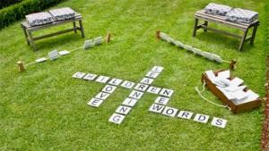 outdoor_word_game_switcher_18r2glj-18r2glt
