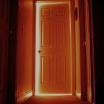 Glowing Doorway800