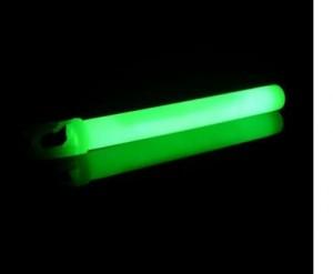 glow-stick
