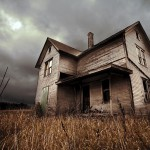 haunted-house-on-happy-hill-by-loren-zemlicka