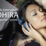 Interview Visuals2