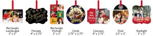 ornament-sizes