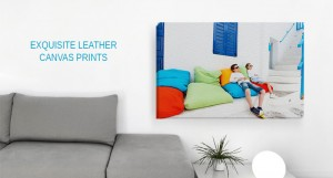 Gallery-Leather-Canvas