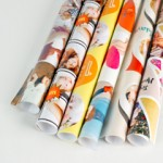 WrappingPaperDesigns_800x210