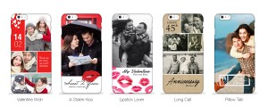 phoneCases_Visual_proofread