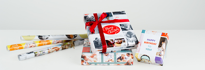 wrappingPapervariousDesign_800x276