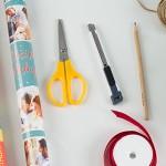 2-tools