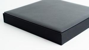 20. box1