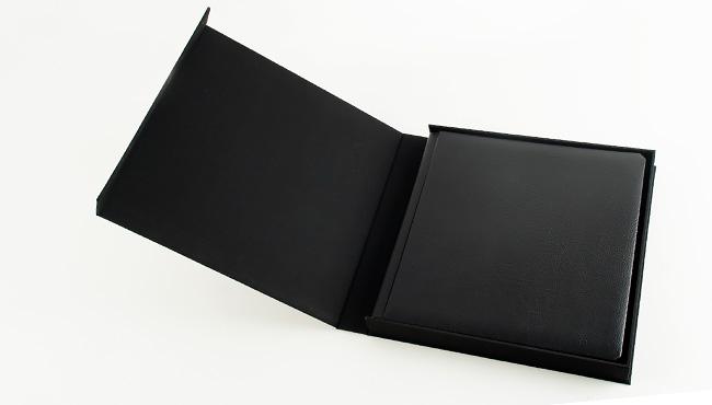 21. box2