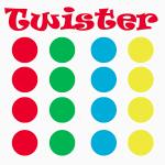Finger-Twister