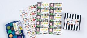 Labels-800x350