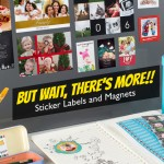 Landing-Labels-Magnets_800x430-v2