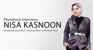 Interview Visuals7