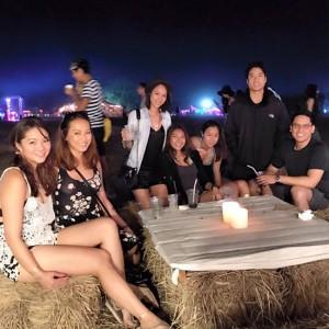 Eco Fest