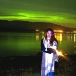 Northen Lights in Iceland