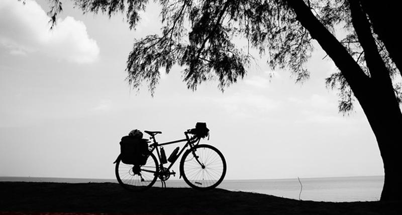 Touring Terengganu