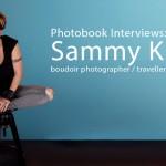 Interview Visuals edit 3
