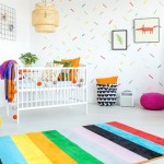 V2_Colorful-nursery