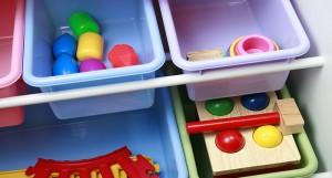 V3_toy-storage