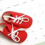 V6_baby-shoes-calendar