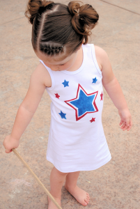 Girls4thofJulyDress-685x1024