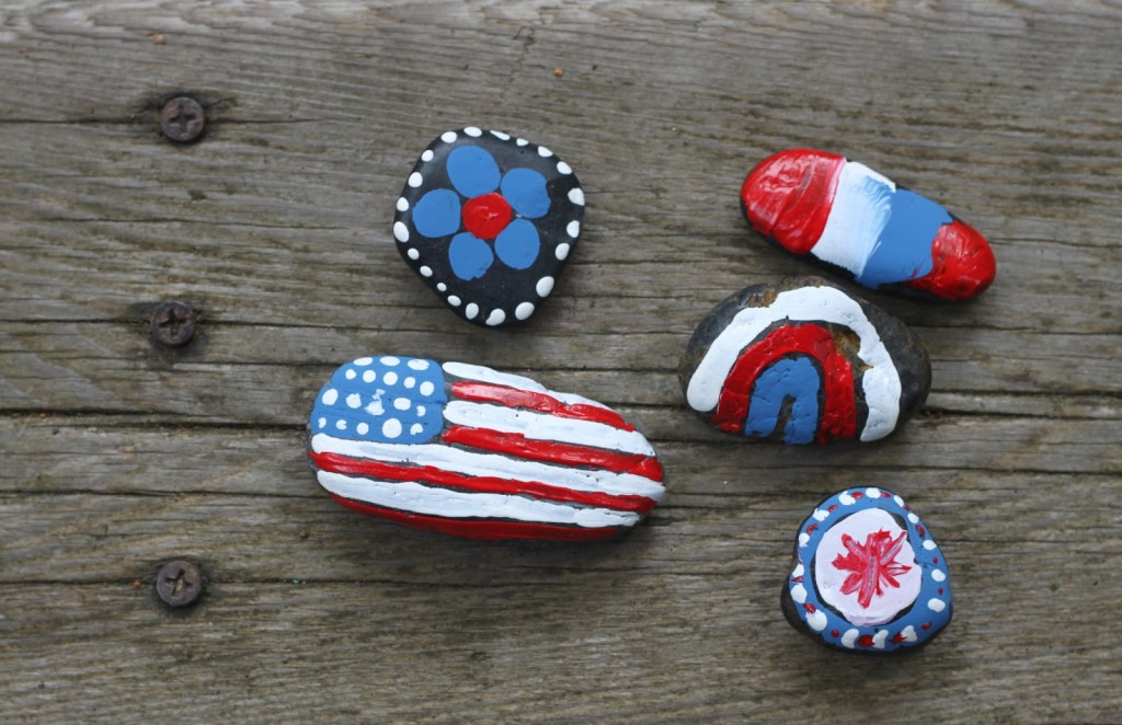 patriotic-rocks1