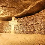 VISUAL-10-(Catacombs-of-Paris-1)