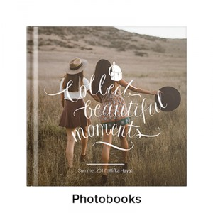 VISUAL-14-(Photobooks)