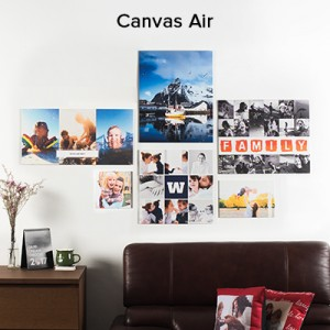 VISUAL-15-(Canvas-Air)