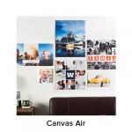 VISUAL-15-(Canvas-Air)_v2
