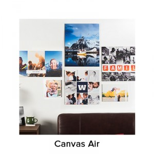 VISUAL-15-(Canvas-Air)_v2