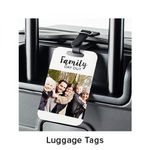 VISUAL-16-(Luggage-Tags)_v2