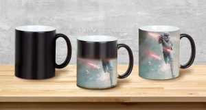 180321-starwars-pbblog-v3-magic-mug