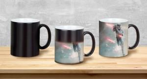 180321-starwars-pbblog-v3-magic-mug