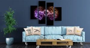 180321-starwars-pbblog-v4-splitcvs-pillow-v2