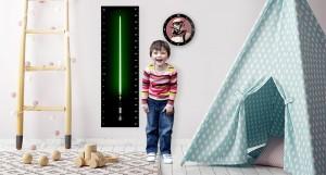 180321-starwars-pbblog-v5-kgc-clock-v2