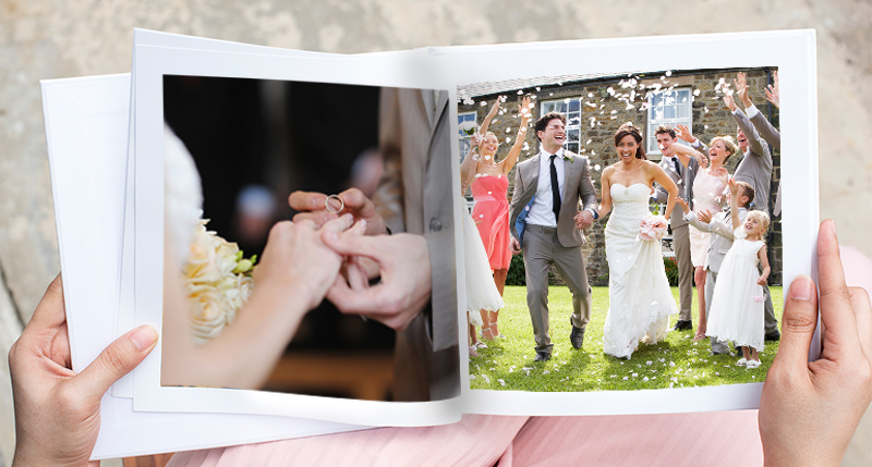 800x429 Wedding Door Gift