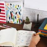 Notebooks - 800 X 429
