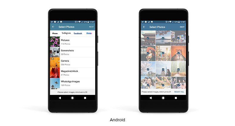 03-Select-Photos-Android-2-new