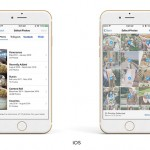 03-Select-Photos-iOS-new