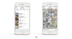 03-Select-Photos-iOS-new