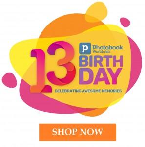 Photobook 13th Birthday Masthead Final+Tagline-01