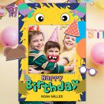 birthday-boy-gallery
