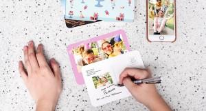 VISUAL-3-Postcards