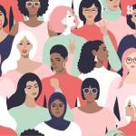 Photobook celebrates International Women's Day